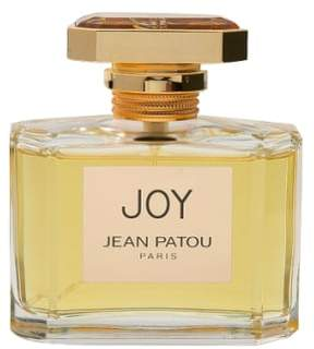 Jean Patou Joy By Eau De Toilette Jewel Spray
