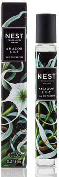 Nest Fragrances Amazon Lily Rollerball, 0.27 oz.