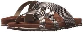 Patrizia Glintty Women's Shoes