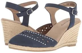 Rialto Constance Women's Shoes