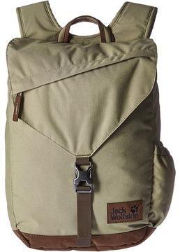 Jack Wolfskin - Royal Oak Backpack Bags