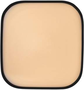 SUQQU Frame Fix Moisturizing Solid Foundation Refill