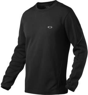 Oakley Factory Pilot Tech Fleece Crew Sweatshirt