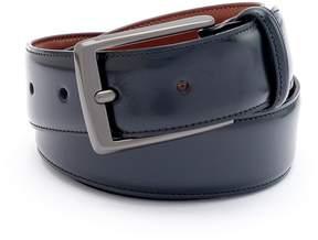 Apt. 9 Men's Dress Belt