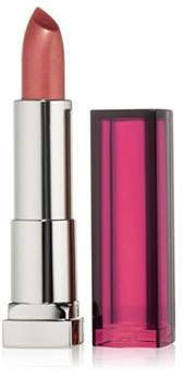 Maybelline Colorsensational Lip Color Lipstick, 035, Pink Peony.