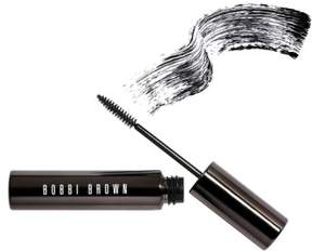 Bobbi Brown 'Intensifying' Long-Wear Mascara - Jet