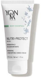 Yon-Ka Nutri Protect Repairing Comforting Hand Cream