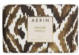 AERIN Tangier Vanille Soap/6.2 oz.