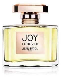 Jean Patou Joy Forever Eau De Toilette 2.5oz
