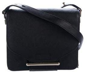 Loeffler Randall Mini Rider SF Crossbody Bag