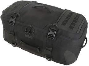 Asstd National Brand Maxpedition Ironstorm Adventure Travel Bag