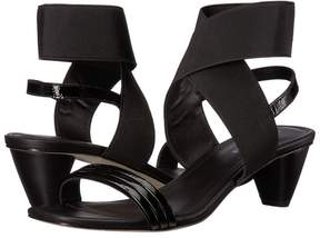 Donald J Pliner Hira Women's Sandals