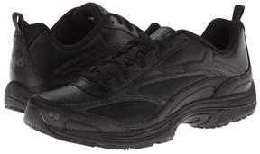 Ryka Intent XT 2 SR Women's Shoes