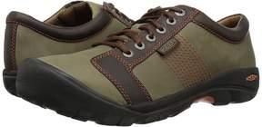Keen Austin Men's Shoes