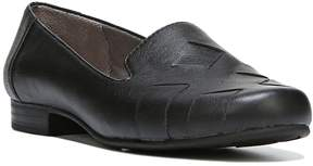 LifeStride Sophia Women's Loafers