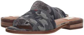 ED Ellen Degeneres Solay Women's Shoes