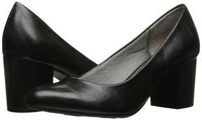 LifeStride Parigi Block Women's Shoes