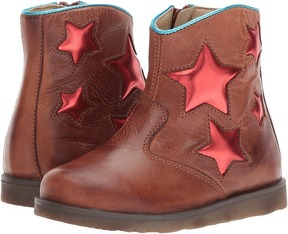 Naturino 3766 AW17 Girl's Shoes