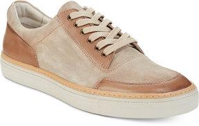 Kenneth Cole New York Men's Prem-ium Sneakers Men's Shoes
