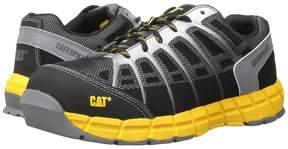 Caterpillar Flex CT Men's Shoes