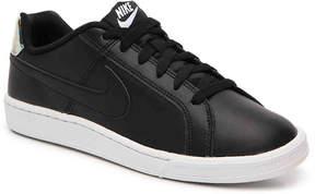 Nike Women's Court Royale Sneaker - Women's's