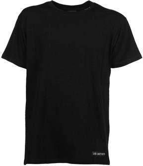 Les (Art)ists Les Artists Gosha 84 Print T-shirt