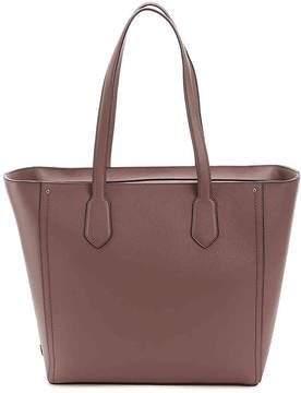 Cole Haan Zip Leather Tote - Women's