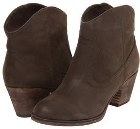 Rocket Dog Soundoff Women's Pull-on Boots