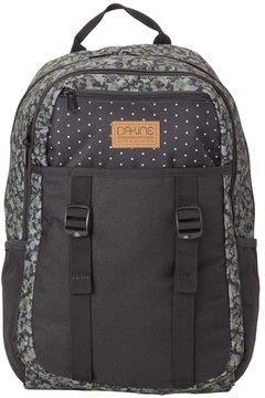Dakine Women's Hadley 26L Backpack 8135411