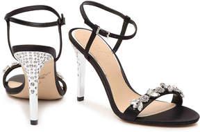 Badgley Mischka Tex Sandal - Women's