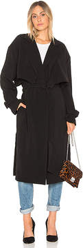 Elliatt Coppelia Coat