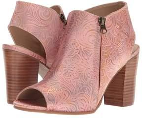 Sbicca Rebecca High Heels