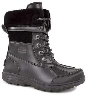 UGG Boys' Butte II Boots - Little Kid, Big Kid