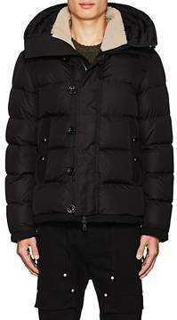 Moncler Men's Pyrenees Down-Quilted Jacket
