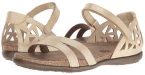 Naot Footwear Bonnie Women's Sandals