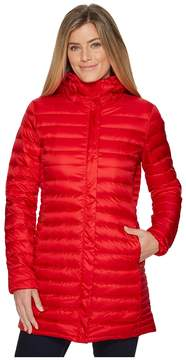 Bogner Fire & Ice Bogner Tanja-D Women's Coat