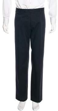 CNC Costume National Twill Chino Pants