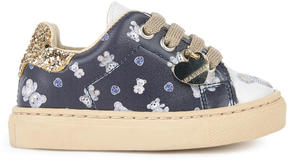 MonnaLisa Fancy trainers