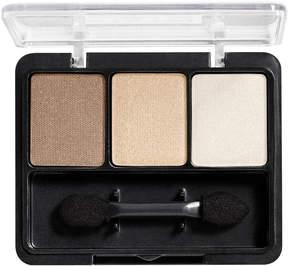 CoverGirl Eye Enhancers 3 Kit Shadows