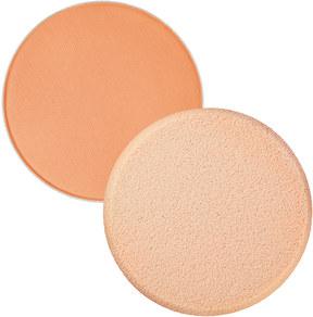 Shiseido UV Protective Compact Foundation SPF 36 (Refill)