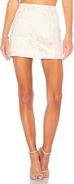 Rachel Zoe Twain Skirt