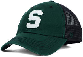 '47 Michigan State Spartans Tayor Closer Cap