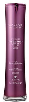 Alterna Caviar Infinite Color Vibrancy Serum/1.7 oz.