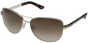 Brighton Acoma Fashion Sunglasses