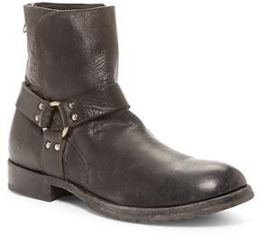 Frye Dean Harness Boot