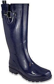 Nautica Finburst Rain Boot