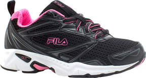 Fila Royalty Running Shoe (Girls')