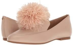 MICHAEL Michael Kors Fara Loafer Women's Slip-on Dress Shoes