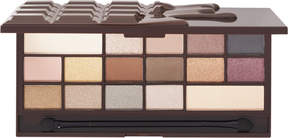 Makeup Revolution Death by Chocolate Palette - Only at ULTA