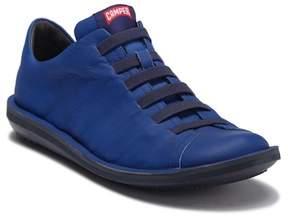 Camper Beetle Leather Sneaker